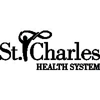 St. Charles 100
